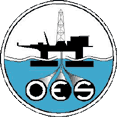 OES - Offshore Engineering Society